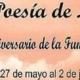 Comienza I Bienal de Poesía de La Habana