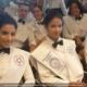Un centenar de jóvenes cubanos se gradúan de Gastronomía gracias a acuerdo con la Universidad Católica de Murcia