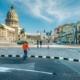 La UE le pide a Cuba que responda a la ley Helms-Burton con mayor apertura comercial