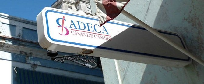 14 Cadecas cerradas en toda La Habana por mal estado de los contenedores
