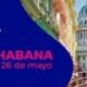 La Habana 500 en la gráfica