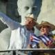 ( ADALBERTO ROQUE / AFP )