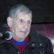 Falleció en La Habana el escritor Sergio Chaple