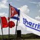 Sherritt empieza a sufrir las sanciones económicas de EEUU contra La Habana