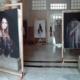 Regresa el diseño francés a La Habana