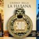 Regresa Rutas y Andares dedicado a los 500 de La Habana
