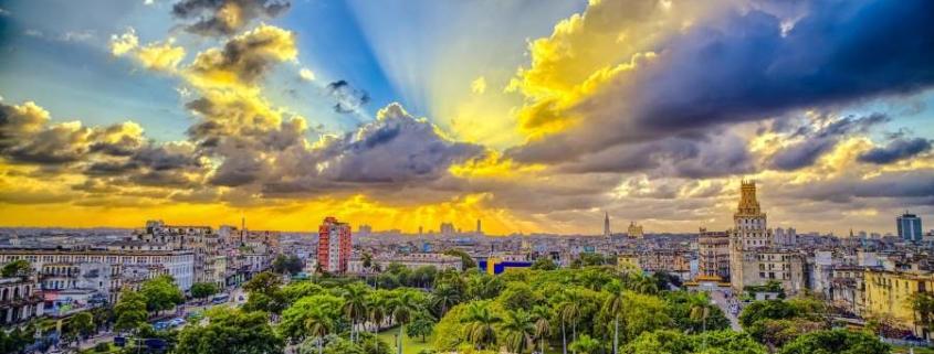 Unesco incorpora actas capitulares de La Habana en programa Memoria del Mundo