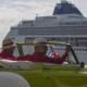 Les États-Unis interdisent les voyages de groupe à Cuba