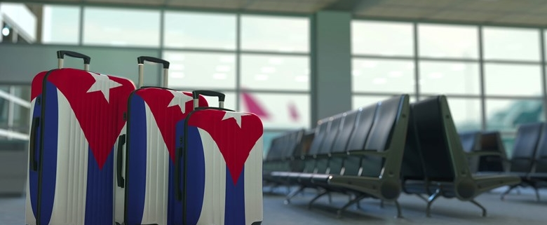 Airlines will wait and see in Cuba