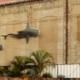 Fábrica de Arte Cubano abierta a los talleres de veran