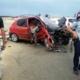 La Habana implementará regulaciones del tránsito para garantizar seguridad en el verano