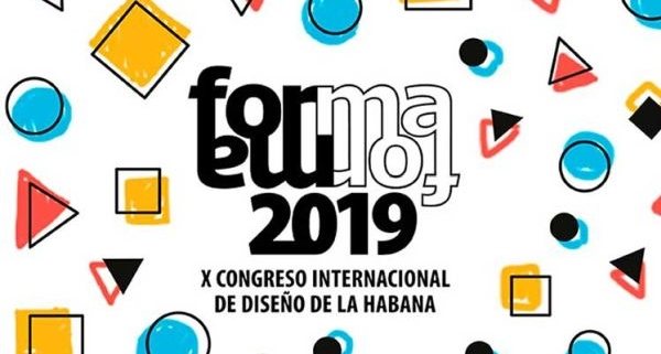 Havana Hosts 10th International Design Congress