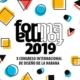 Havana Hosts 10th International Design Congress