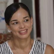 Viengsay Valdés plantea mejorar las condiciones de trabajo del Ballet Nacional de Cuba