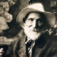 Cubano asegura poseer un cuadro original de Renoir desaparecido durante Primera Guerra Mundial