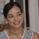 Viengsay Valdés sucederá a Alonso en el Ballet de Cuba con respeto y renovación
