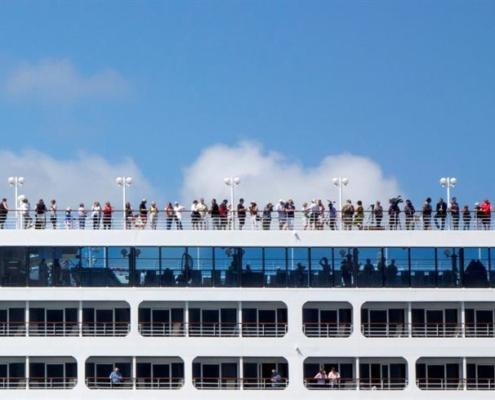 ¿Por qué restringir los cruceros es algo bueno para La Habana?