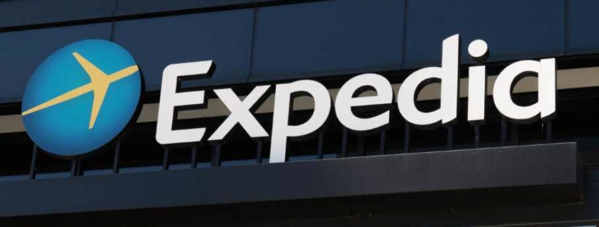 Expedia fined over $300,000 for breaching U.S. sanctions with Cuba tours