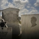 Celebrating Havana renovates Cuba's oldest Jewish cemetery