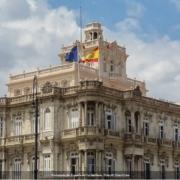 Consulado de España en La Habana anuncia nueva aplicación para tramitar citas para visado
