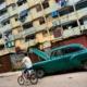 Alamar, el barrio más simbólico de la revolución cubana convertido en novela