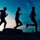 La Habana y otras ciudades del mundo celebran hoy el Día del Correr