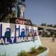 Coppelia de La Habana reabierta al público