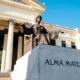Alma Mater ou l'Université de La Havane
