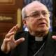 El cardenal Jaime Ortega lamenta, en un texto póstumo, los ataques de los 'cubanos que viven en el exterior'