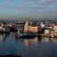 """La bahía de La Habana, """"pieza estratégica"""" para definir el futuro desarrollo de la capital cubana"""