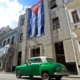 TRUMP PUTS NEW RESTRICTIONS ON CUBA TRAVEL