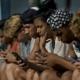 """""""C'est ça le progrès"""" : à Cuba, il est désormais possible d'avoir le wifi à domicile"""