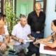 Deux transgenres cubains se marient, une première sur l'île