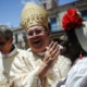 Cuban cardinal Jaime Ortega who fostered thaw with US dead at 82