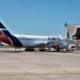 Demandarán a Iberia y Air Europa por explotar el aeropuerto de La Habana