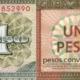 Díaz-Canel asegura que eliminará la doble moneda