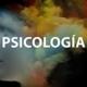 Inicia hoy en Cuba Congreso Interamericano de Psicología
