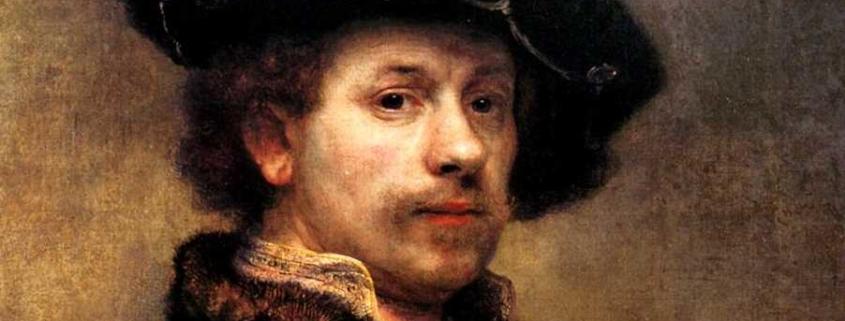La exposición Rembrandt para todos fue inaugurada hoy en La Habana