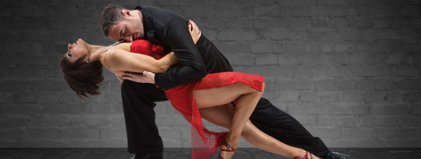 Cubans seek to revive little-known tango legacy