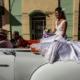Se marier à La Havane