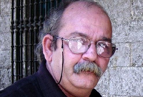 Muere en La Habana el Premio Nacional de Diseño del Libro Alfredo Montoto