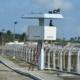 Cuba indulta a más de 2.600 presos que cumplían condenas en la isla