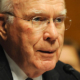 Leahy To Introduce Bill To Restore Americans' Freedom To Travel To Cuba