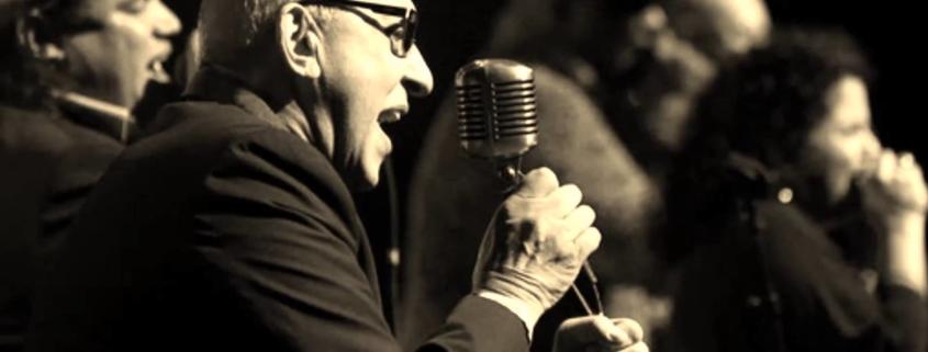 Megaconcierto en homenaje a Juan Formell en La Habana