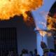 En Santiago de Cuba, el Caribe reina con la Fiesta del Fuego
