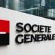 Société Générale poursuivi pour 792 millions de dollars par les héritiers de un banque cubaine saisie par Fidel Castro