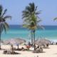 Servicio de tren hacia Playas del Este de La Habana, desde el sábado 20