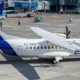 CUBAN AVIATION BUYS TWO NEW ATR 72-600