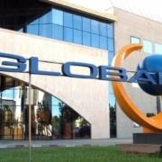 Globalia cree que fracasarán las demandas en su contra en Cuba
