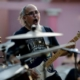 Cuba's aging rockers finally earn their due